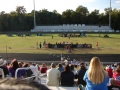 2014Pelion_LowerState001