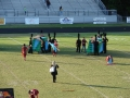 2014Pelion_LowerState003