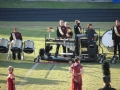 2014Pelion_LowerState006