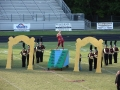 2014Pelion_LowerState012