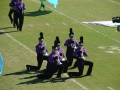 2014State-Swansea017