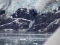 alaskacollegefjord05