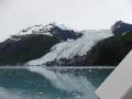 alaskacollegefjord08