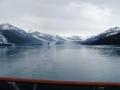 alaskacollegefjord16